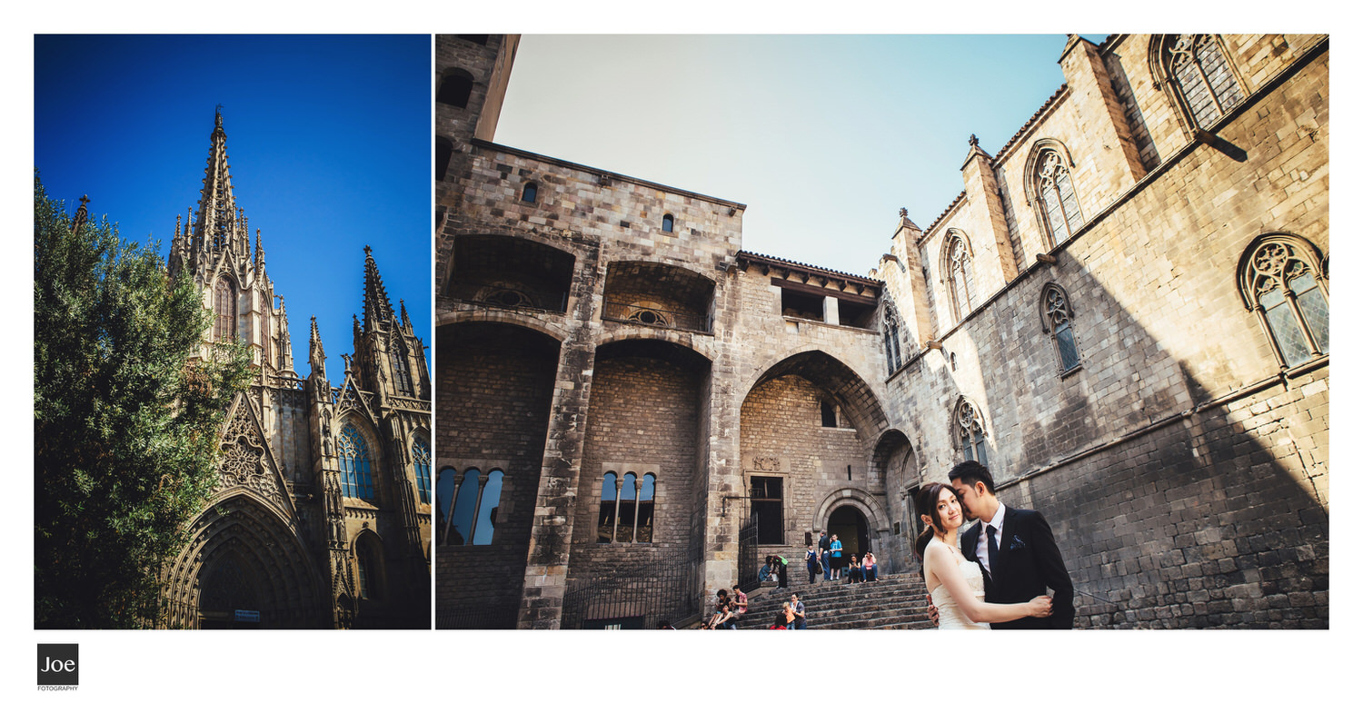 joe-fotography-40-barcelona-history-museum-pre-wedding-liwei.jpg