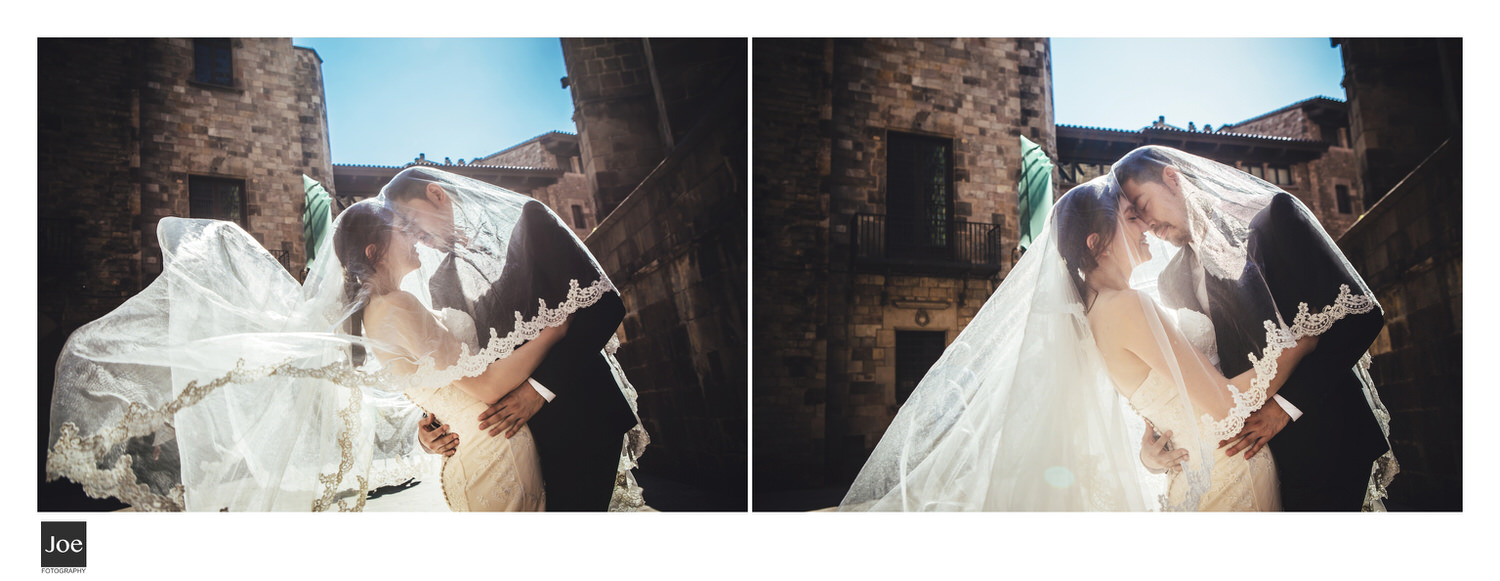 joe-fotography-42-barcelona-catedral-de-barcelona-pre-wedding-liwei.jpg