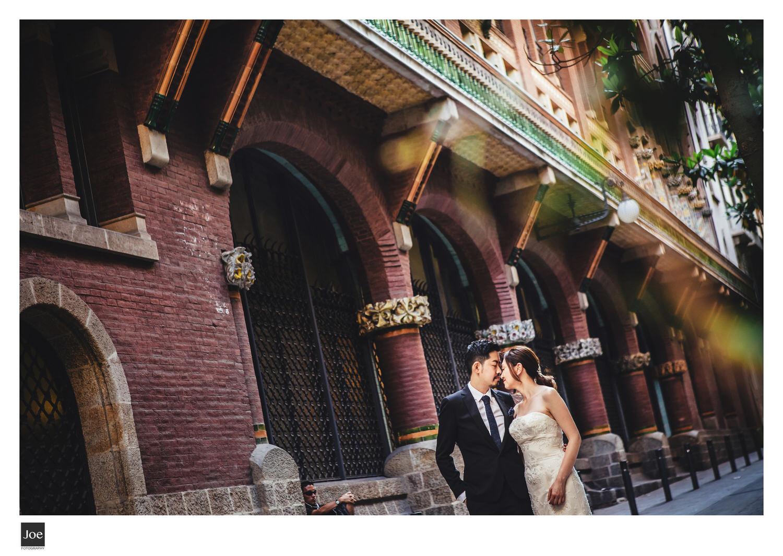 joe-fotography-46-barcelona-palau-de-la-musica-pre-wedding-liwei.jpg