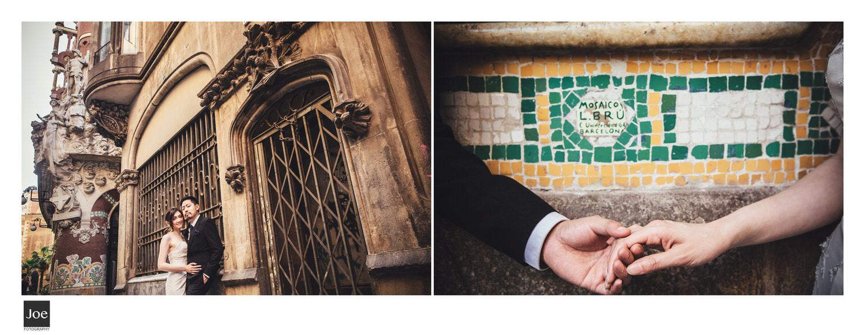 joe-fotography-48-barcelona-palau-de-la-musica-pre-wedding-liwei.jpg