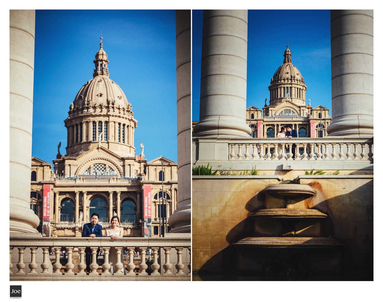 joe-fotography-49-barcelona-museu-nacional-dart-de-catalunya-pre-wedding-liwei.jpg