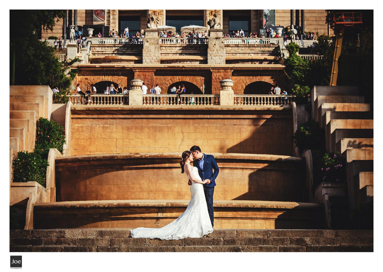 joe-fotography-51-barcelona-museu-nacional-dart-de-catalunya-pre-wedding-liwei.jpg