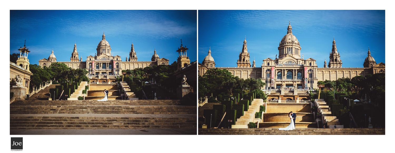joe-fotography-52-museu-nacional-dart-de-catalunya-barcelona-pre-wedding-liwei.jpg