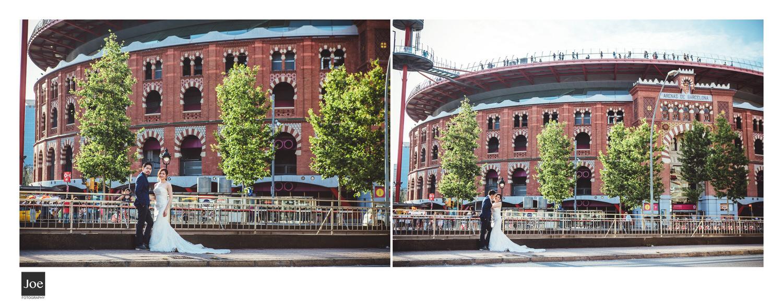 joe-fotography-54-barcelona-centre-comercial-arenas-pre-wedding-liwei.jpg