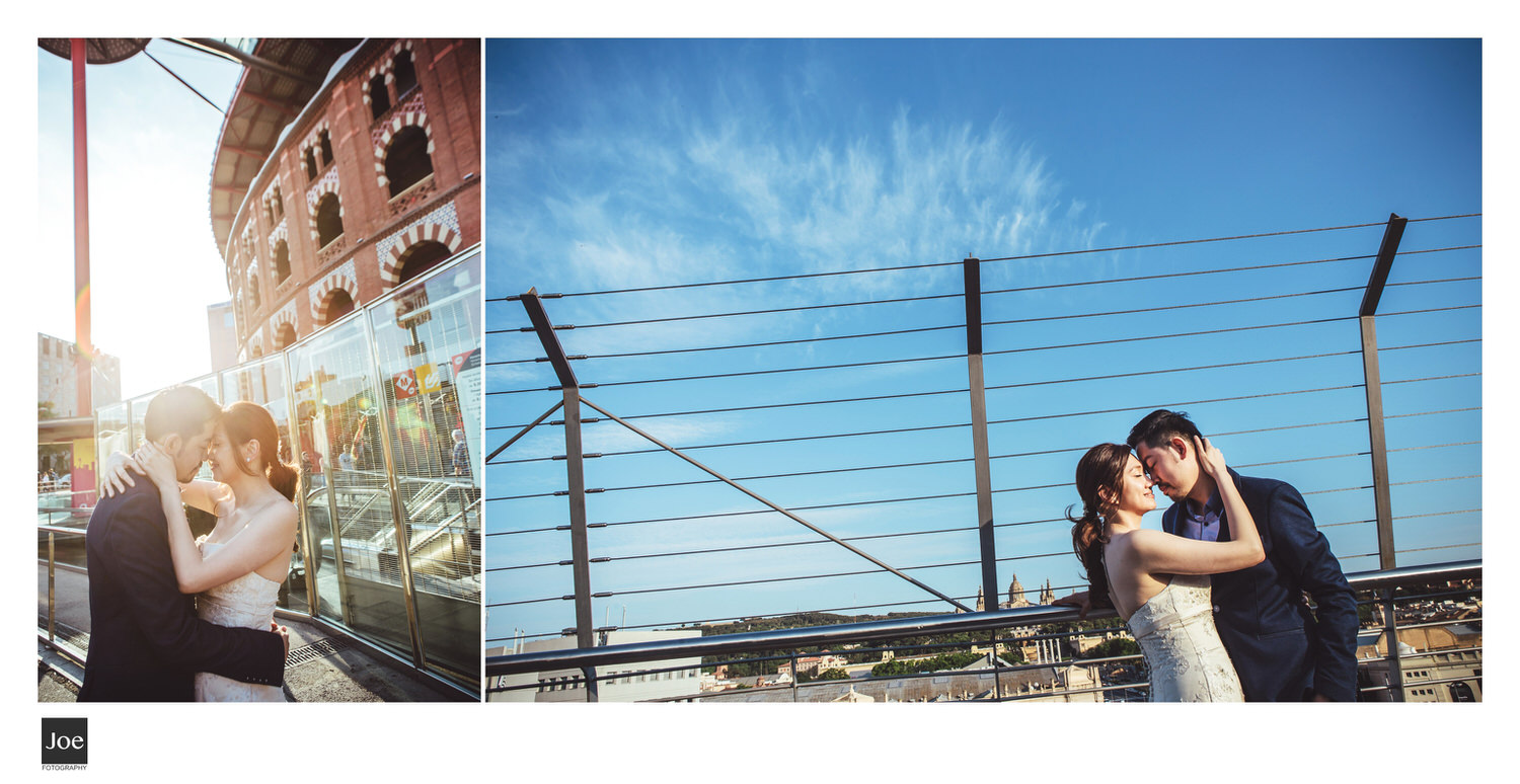 joe-fotography-55-barcelona-centre-comercial-arenas-pre-wedding-liwei.jpg