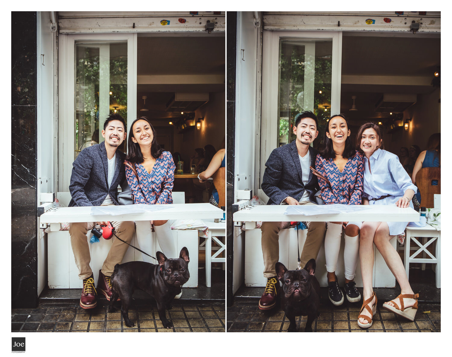joe-fotography-59-barcelona-brunch-and-cake-pre-wedding-liwei.jpg