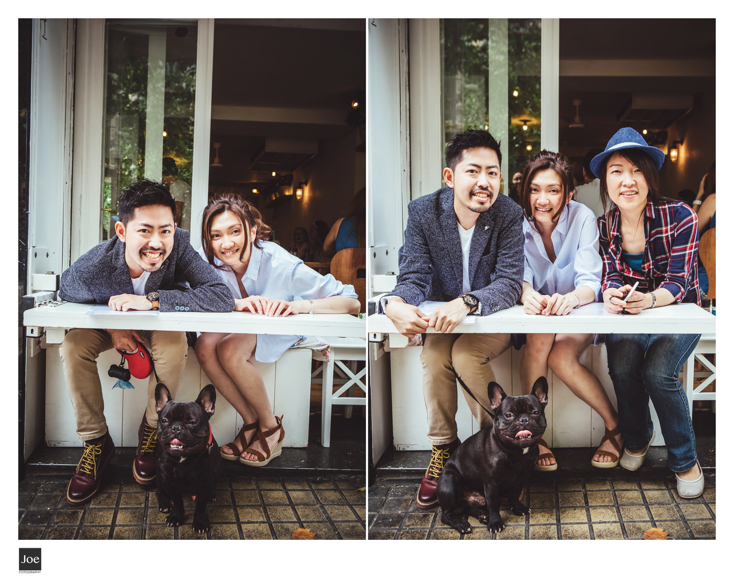 joe-fotography-60-barcelona-brunch-and-cake-pre-wedding-liwei.jpg