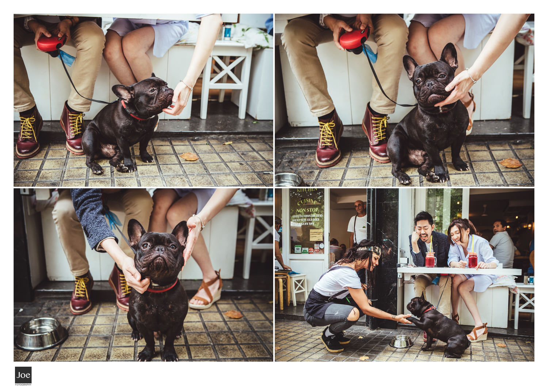 joe-fotography-61-barcelona-brunch-and-cake-pre-wedding-liwei.jpg
