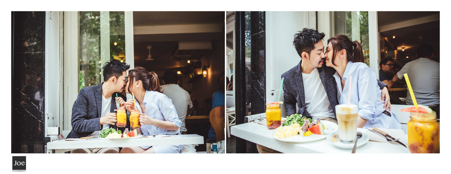 joe-fotography-64-barcelona-brunch-and-cake-pre-wedding-liwei.jpg