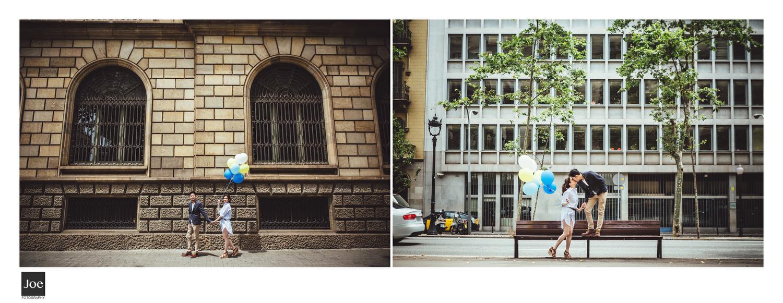 joe-fotography-66-barcelona-pre-wedding-liwei.jpg