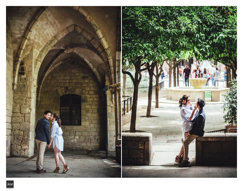 joe-fotography-71-barcelona-biblioteca-nacional-de-catalunya-pre-wedding-liwei.jpg