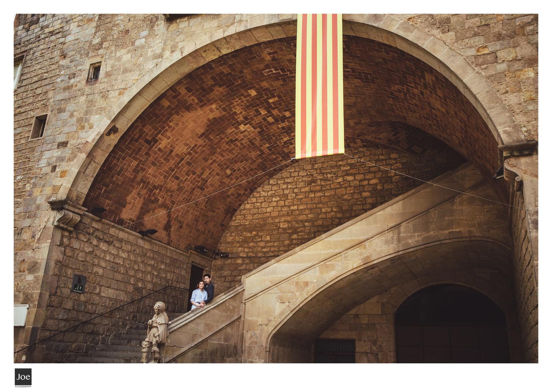 joe-fotography-72-barcelona-biblioteca-nacional-de-catalunya-pre-wedding-liwei.jpg
