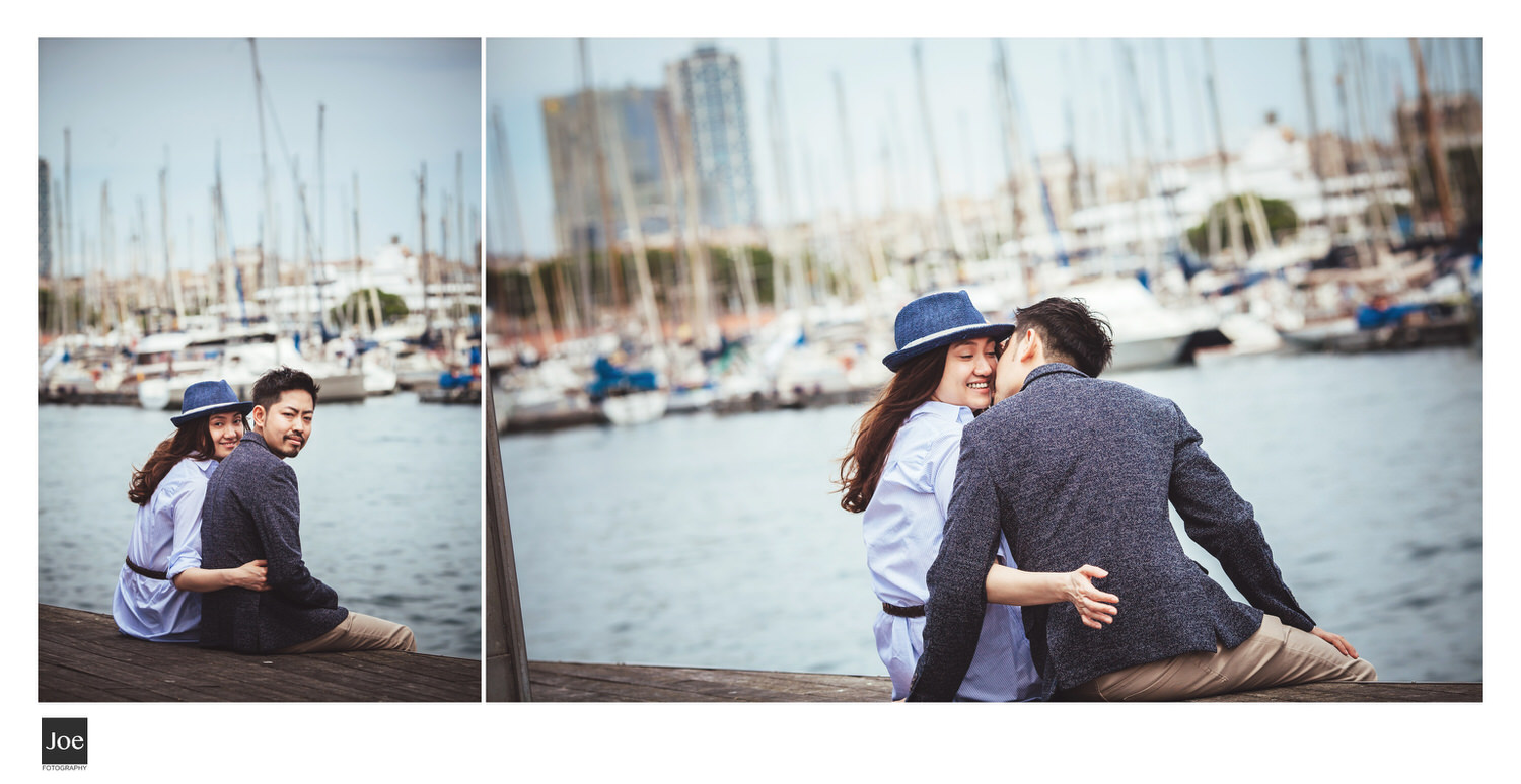 joe-fotography-74-barcelona-pre-wedding-liwei.jpg