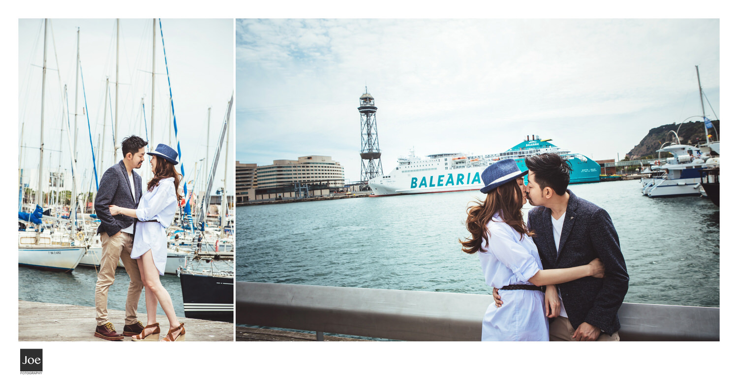 joe-fotography-75-barcelona-pre-wedding-liwei.jpg