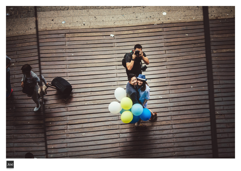 joe-fotography-80-barcelona-centro-comercial-maremagnum-pre-wedding-liwei.jpg