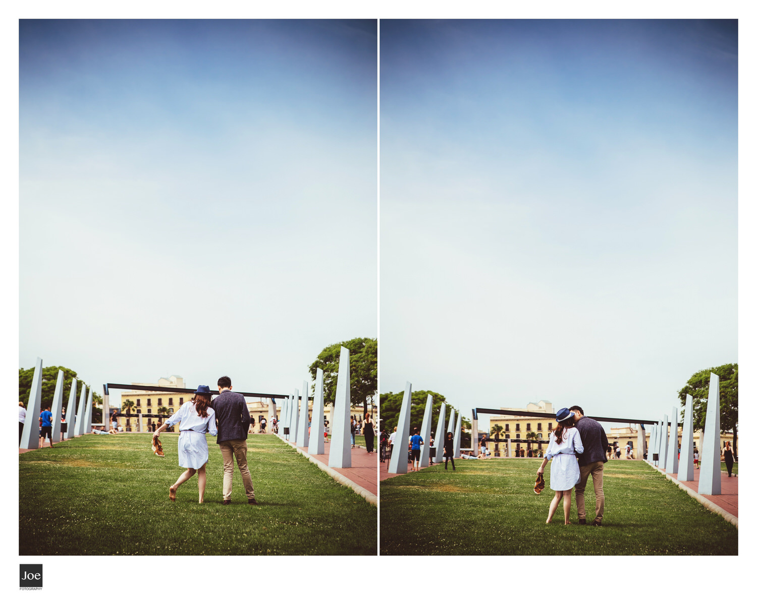 joe-fotography-81-barcelona-pre-wedding-liwei.jpg