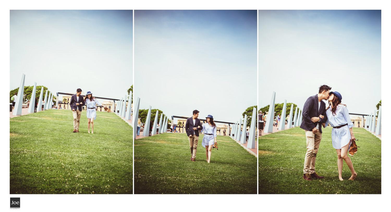 joe-fotography-82-barcelona-placa-de-lictineo-pre-wedding-liwei.jpg