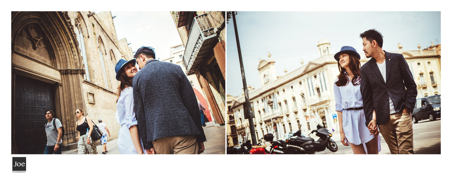 joe-fotography-84-barcelona-pre-wedding-liwei.jpg