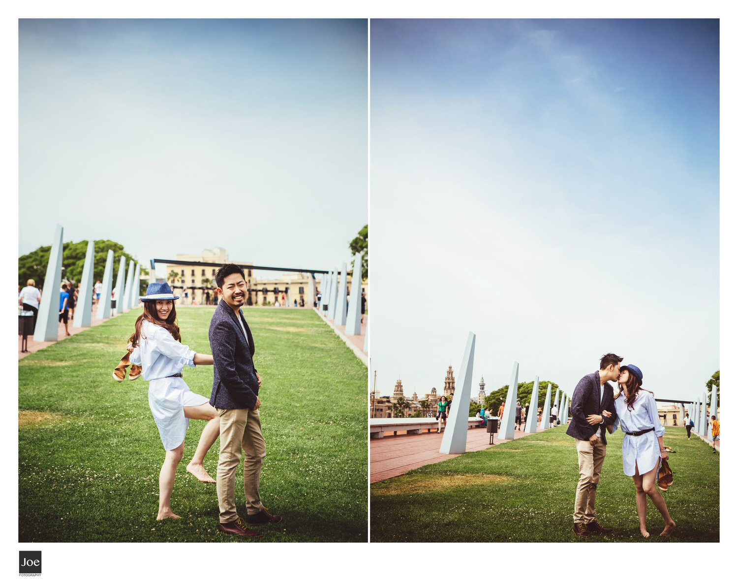 joe-fotography-83-barcelona-placa-de-lictineo-pre-wedding-liwei.jpg
