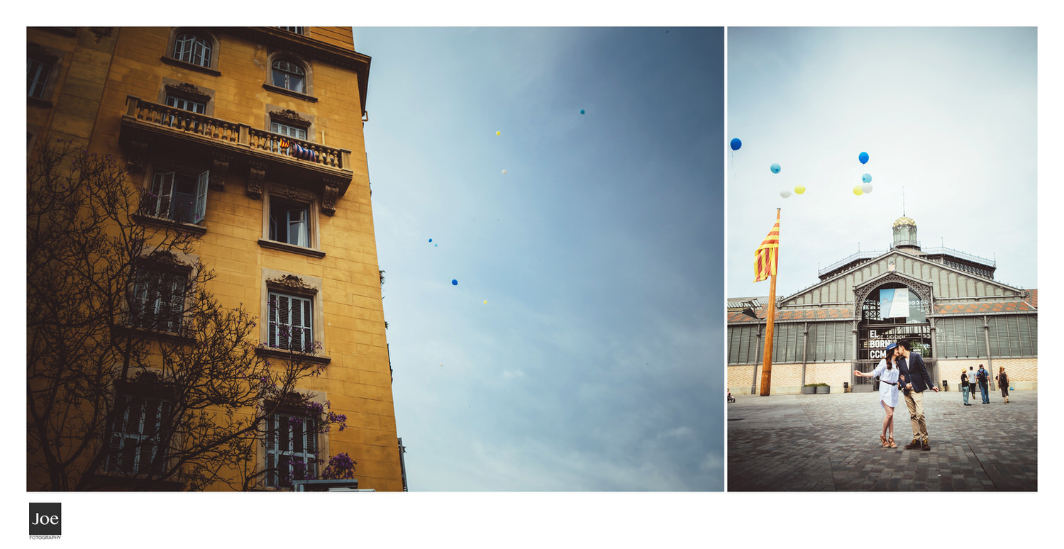 joe-fotography-86-barcelona-el-born-centre-de-cultura-i-memoria-pre-wedding-liwei.jpg