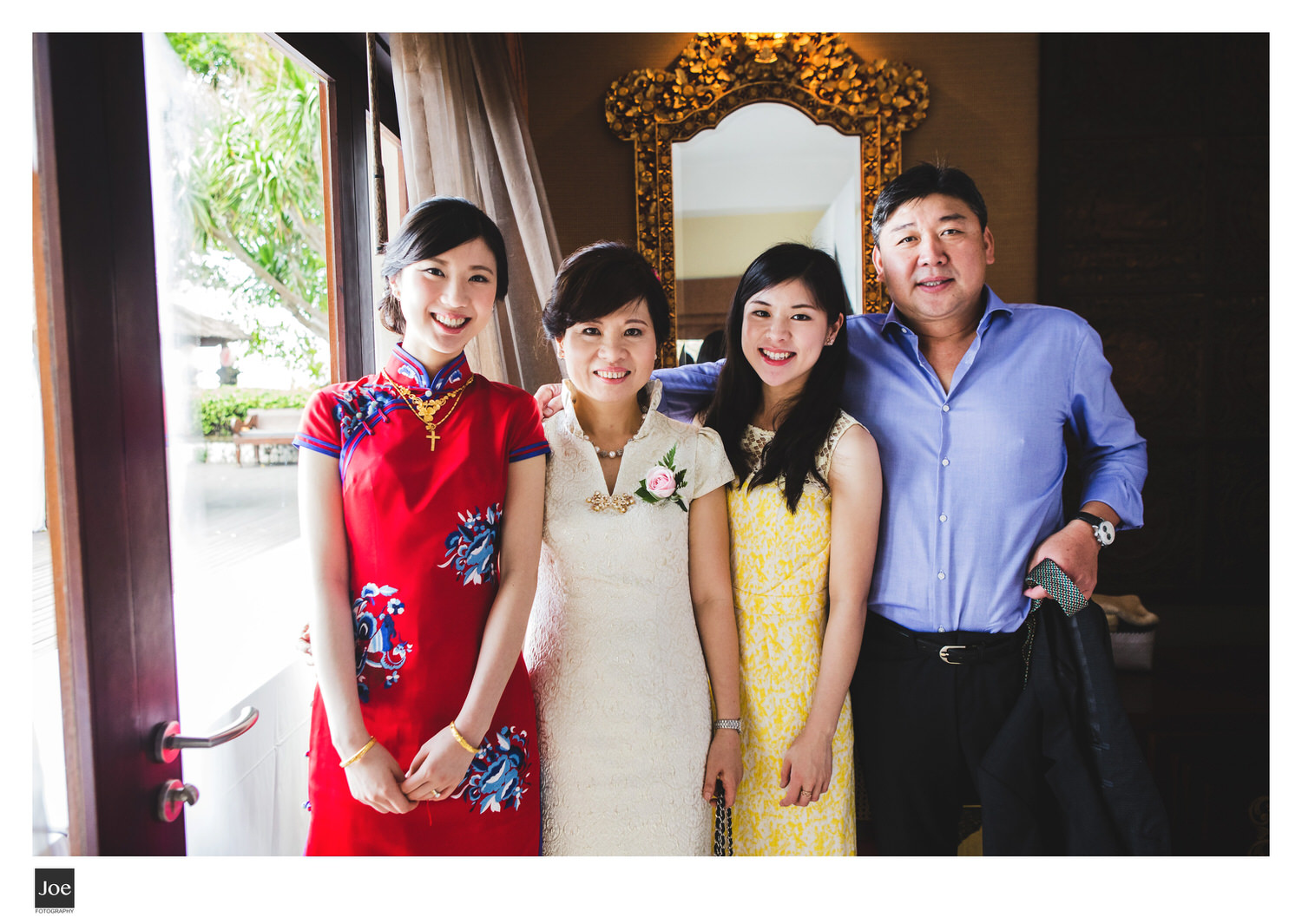 joe-fotography-bali-wedding-ayana-resort-janie-sean-18.jpg