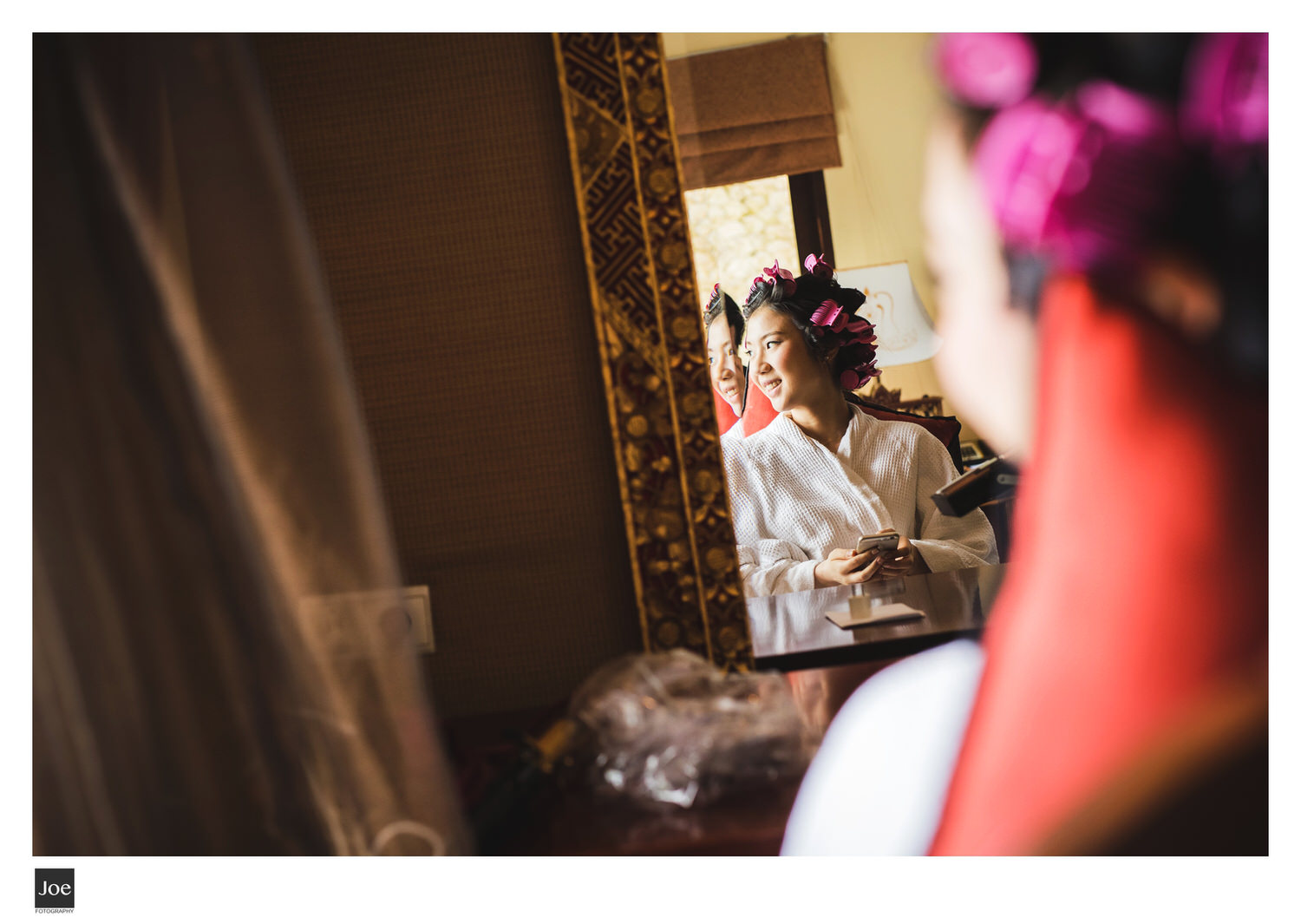 joe-fotography-bali-wedding-ayana-resort-janie-sean-26.jpg