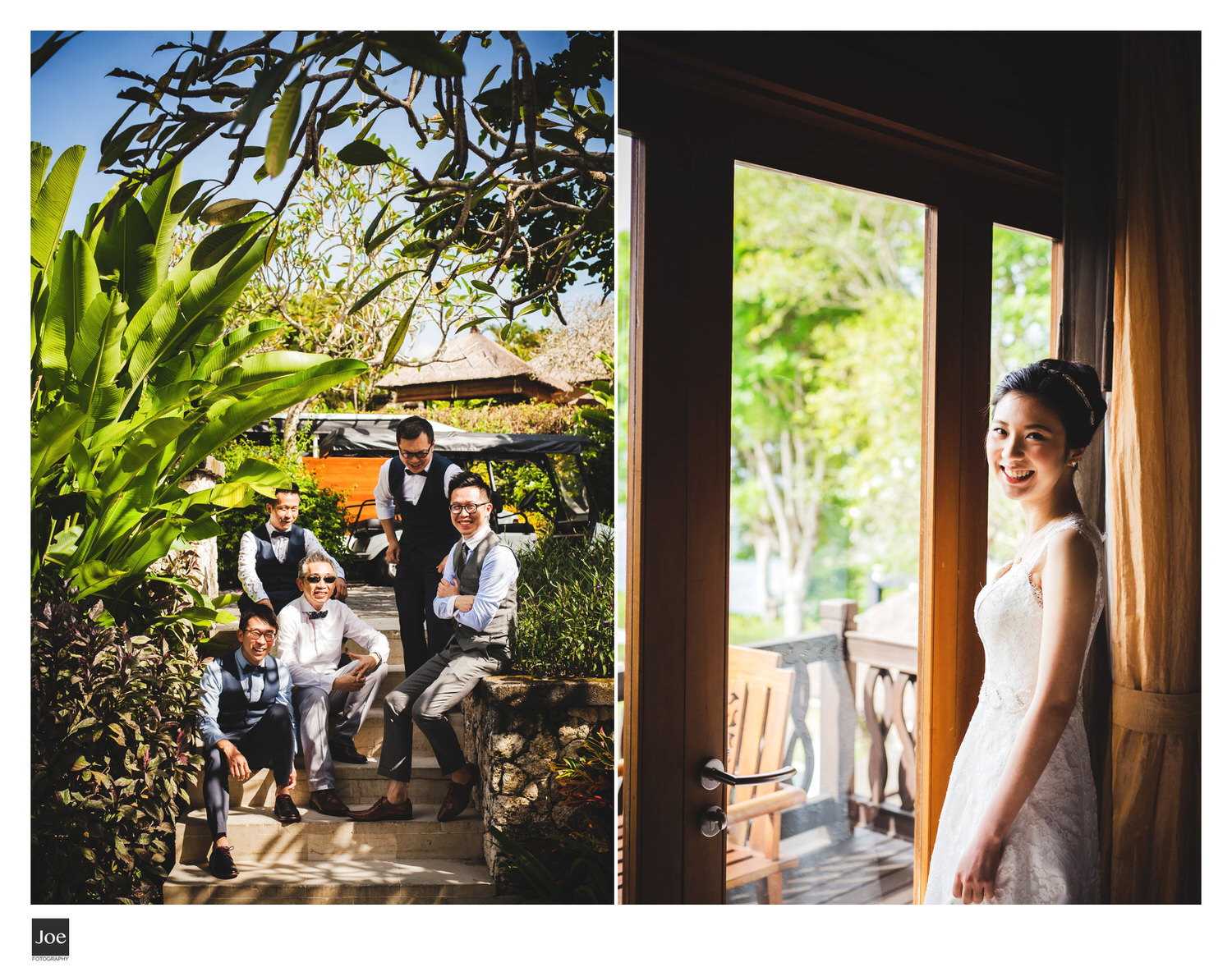 joe-fotography-bali-wedding-ayana-resort-janie-sean-31.jpg