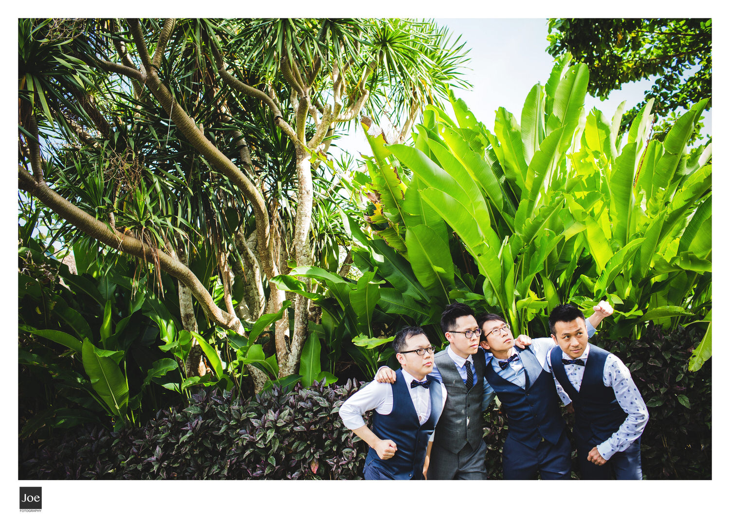 joe-fotography-bali-wedding-ayana-resort-janie-sean-32.jpg
