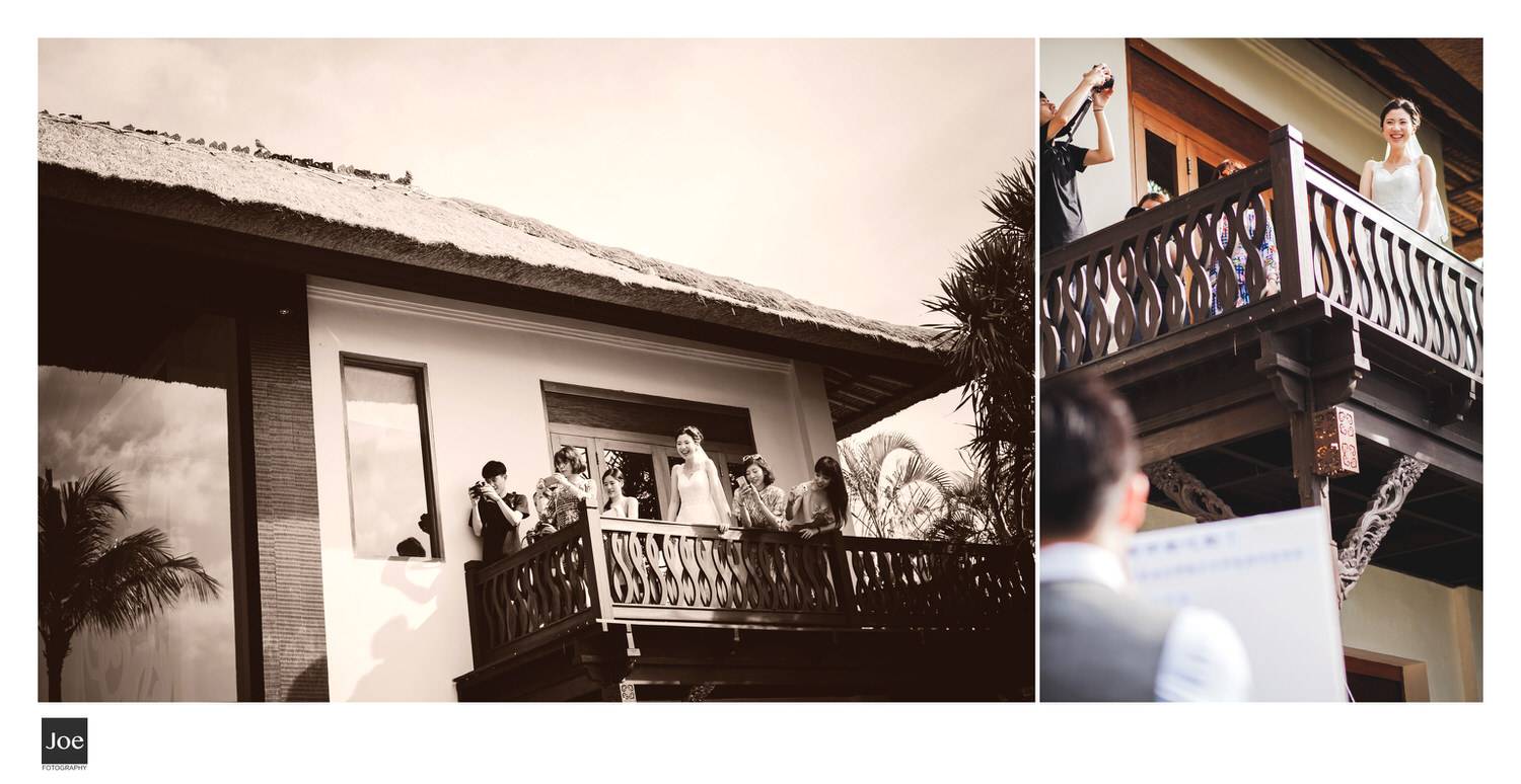 joe-fotography-bali-wedding-ayana-resort-janie-sean-37.jpg