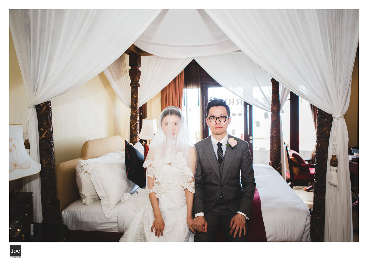joe-fotography-bali-wedding-ayana-resort-janie-sean-44.jpg