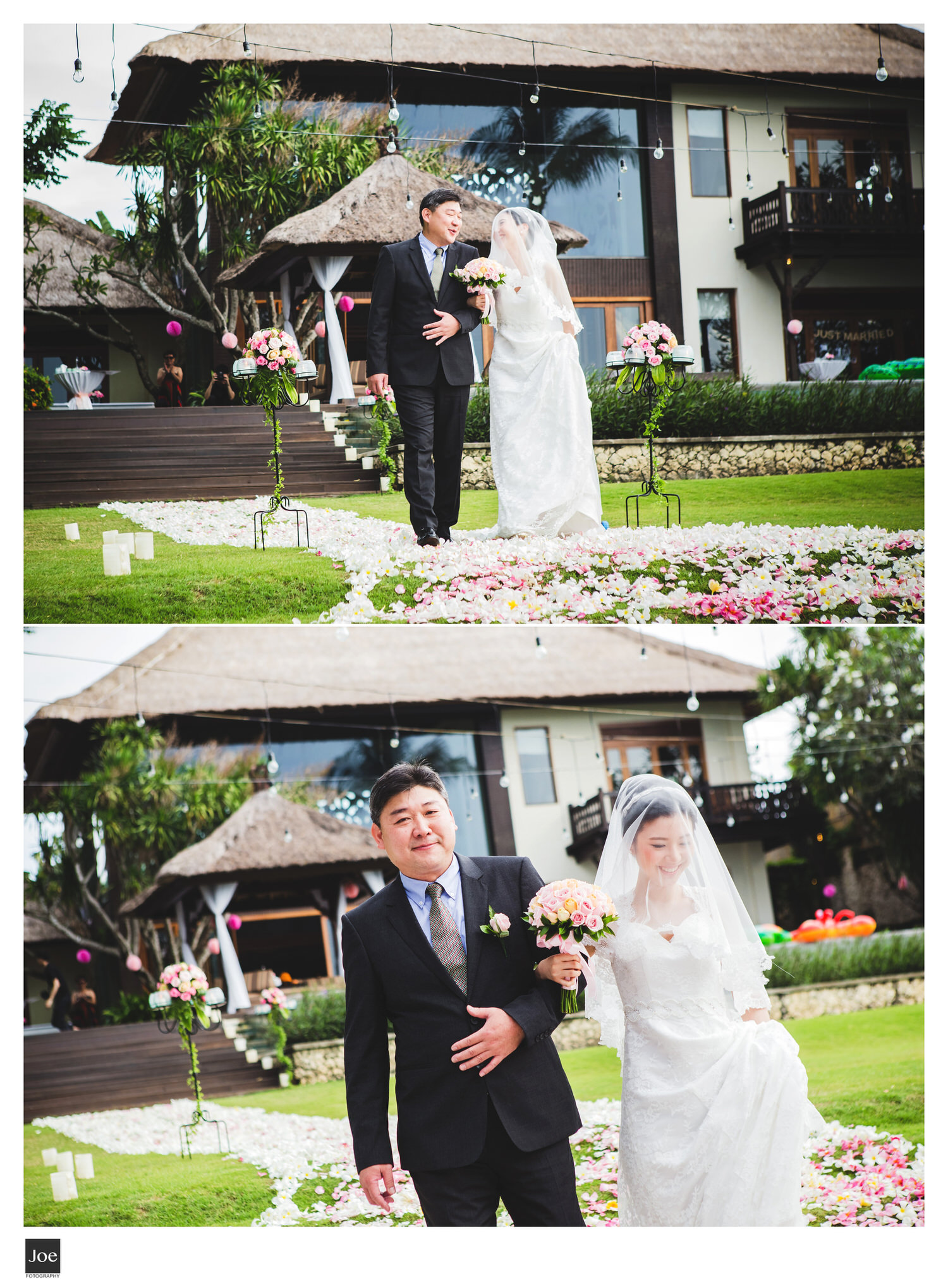 joe-fotography-bali-wedding-ayana-resort-janie-sean-46.jpg