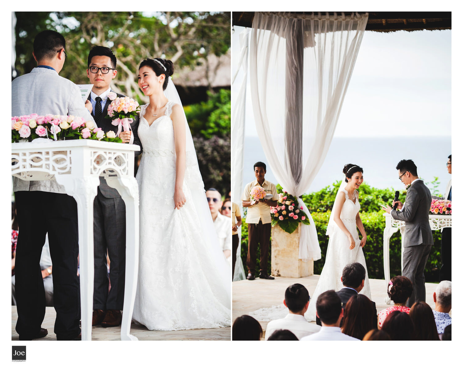 joe-fotography-bali-wedding-ayana-resort-janie-sean-48.jpg
