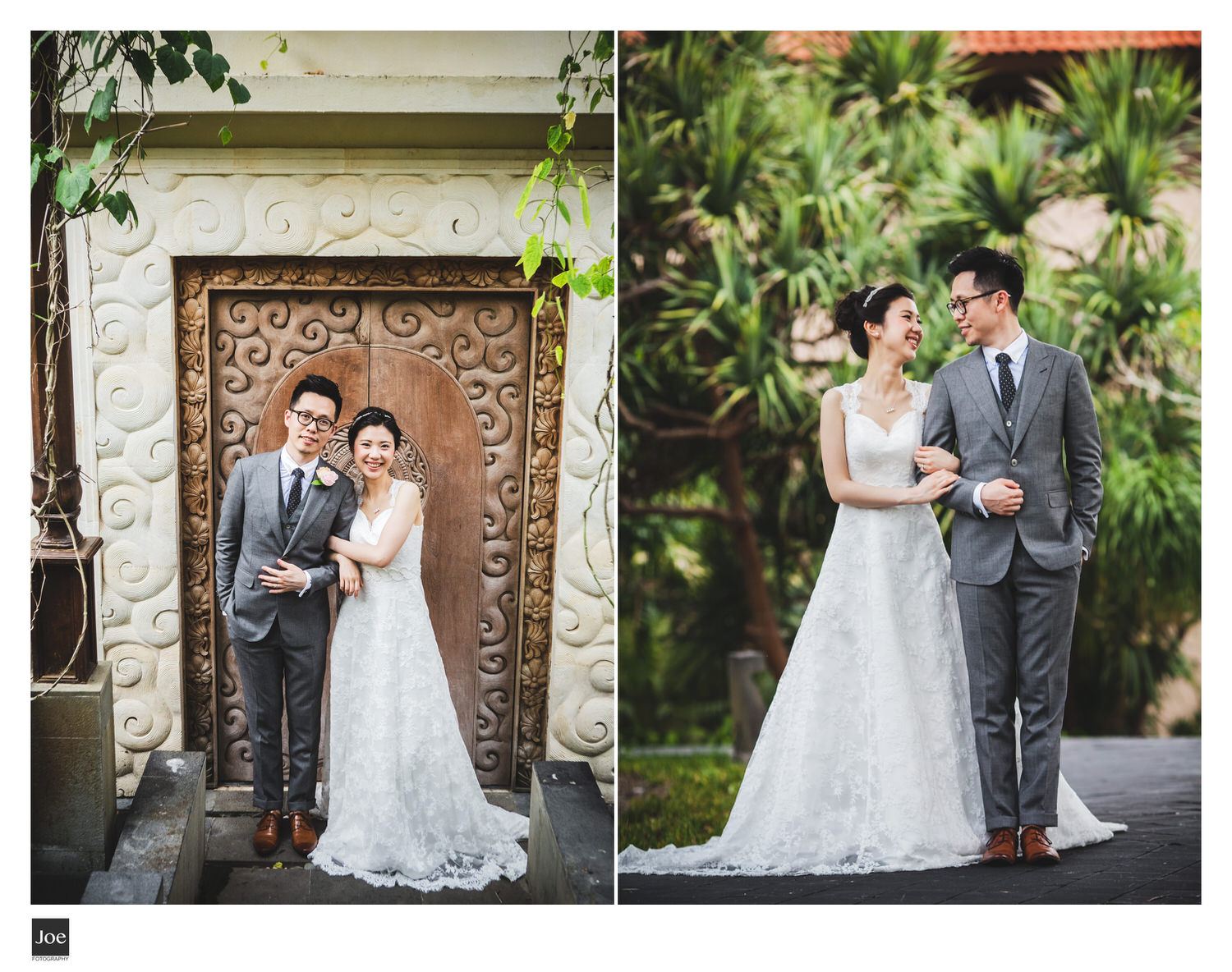 joe-fotography-bali-wedding-ayana-resort-janie-sean-59.jpg