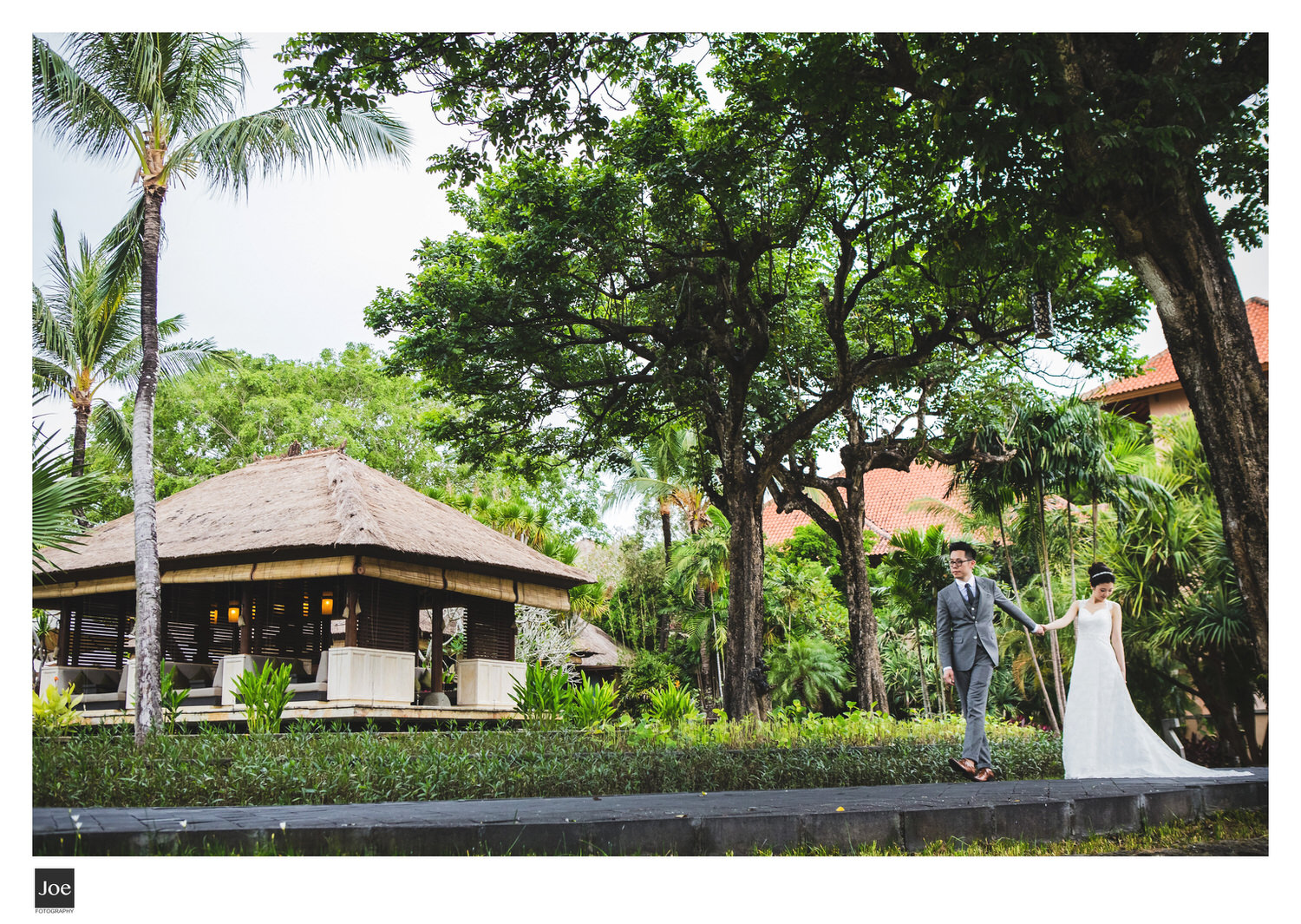 joe-fotography-bali-wedding-ayana-resort-janie-sean-61.jpg