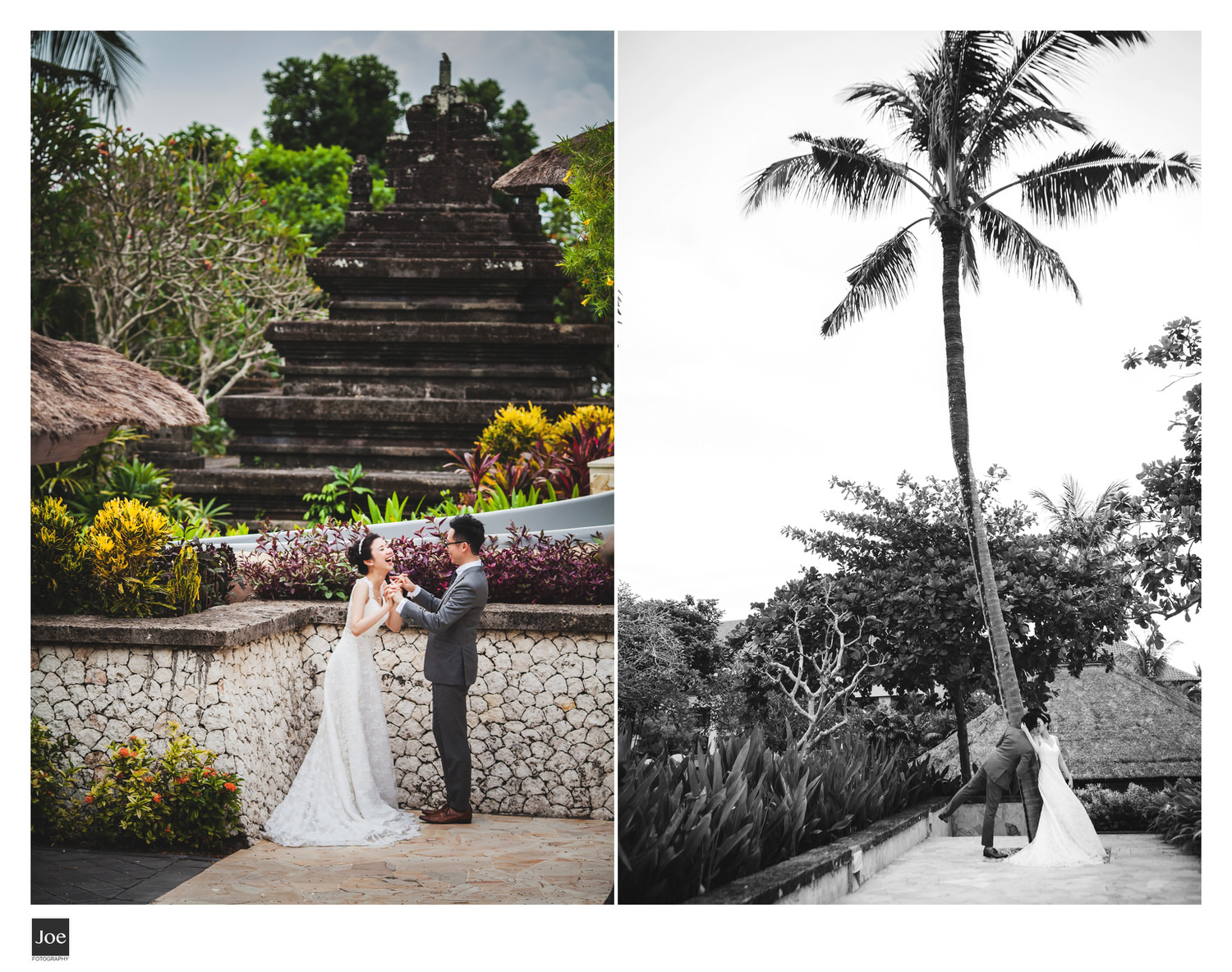 joe-fotography-bali-wedding-ayana-resort-janie-sean-62.jpg