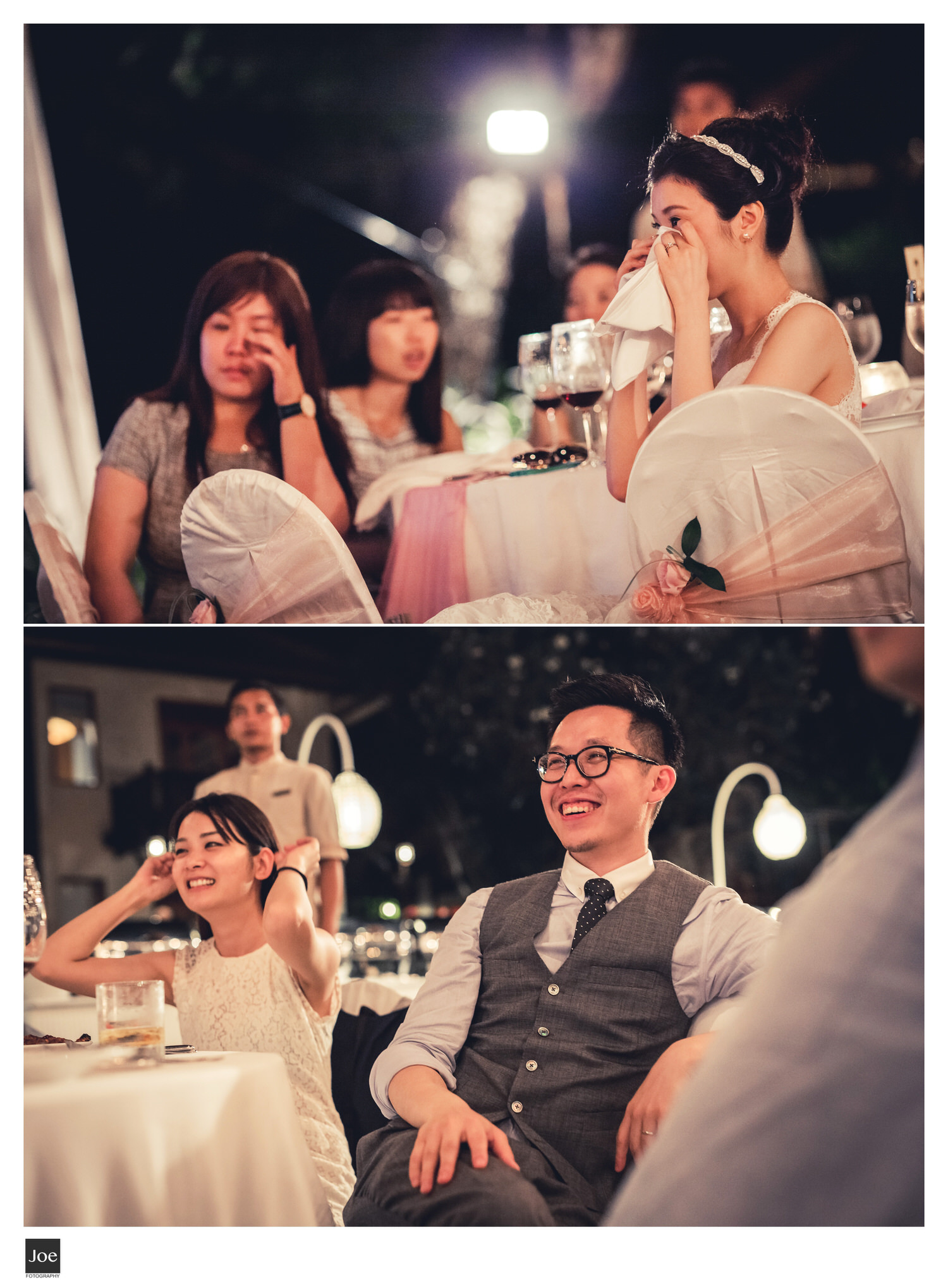 joe-fotography-bali-wedding-ayana-resort-janie-sean-69.jpg