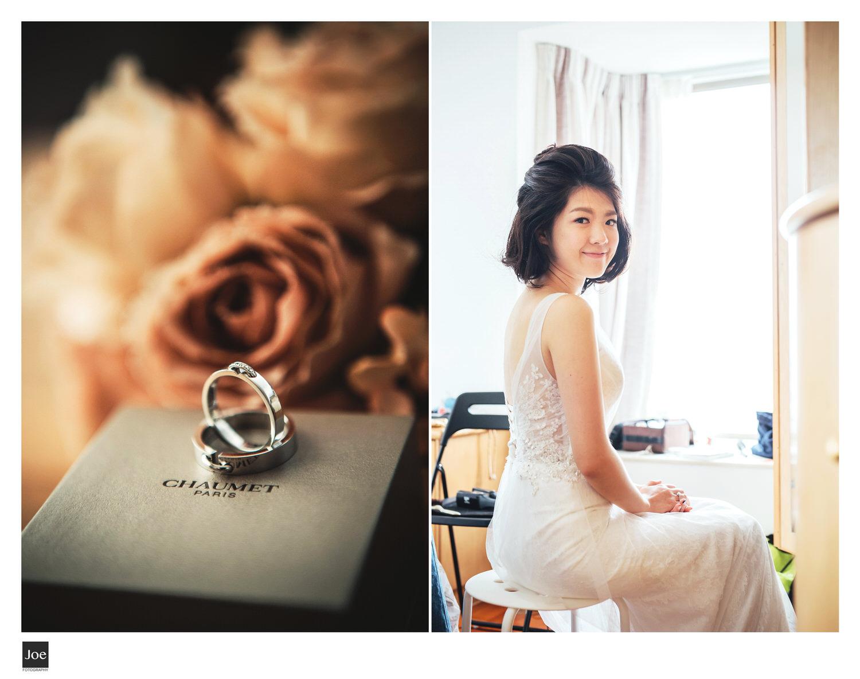 joe-fotography-macau-pre-wedding-vanessa-ho-02.jpg