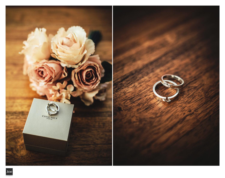 joe-fotography-macau-pre-wedding-vanessa-ho-03-chaumet.jpg