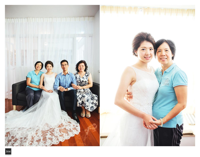 joe-fotography-macau-pre-wedding-vanessa-ho-06.jpg