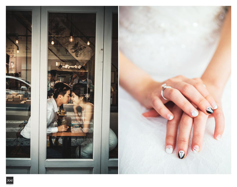 joe-fotography-macau-pre-wedding-vanessa-ho-08.jpg