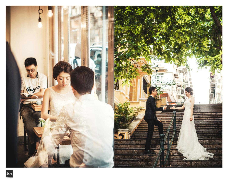 joe-fotography-macau-pre-wedding-vanessa-ho-09.jpg