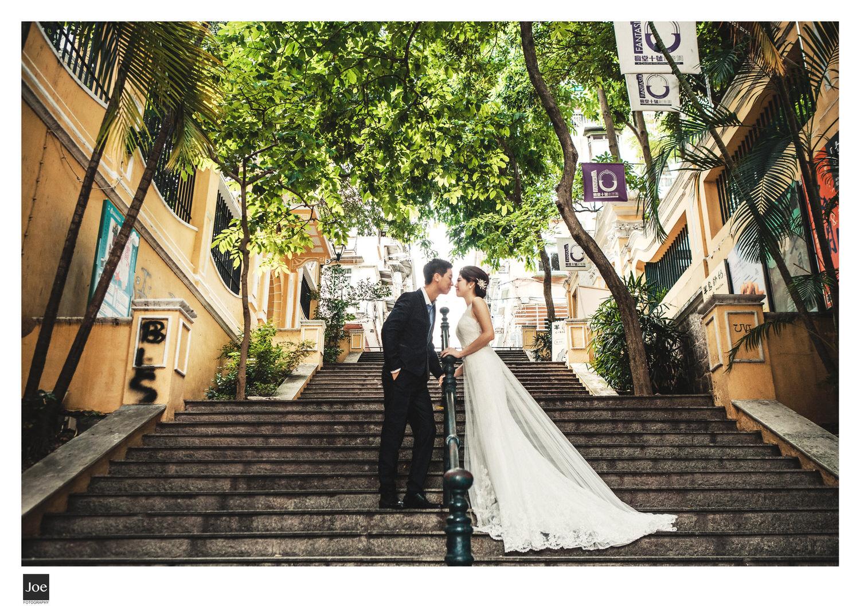 joe-fotography-macau-pre-wedding-vanessa-ho-11.jpg