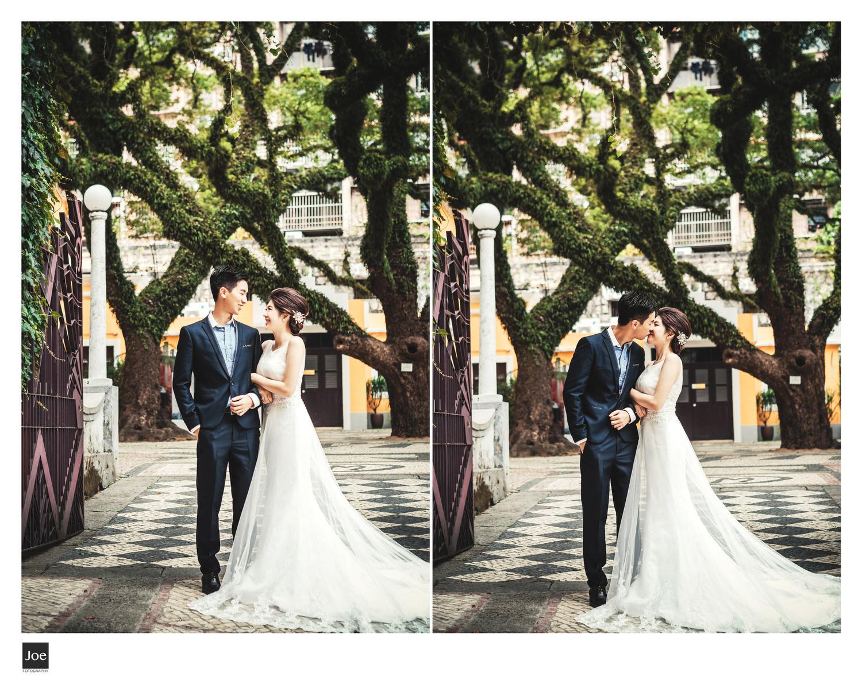 joe-fotography-macau-pre-wedding-vanessa-ho-12.jpg