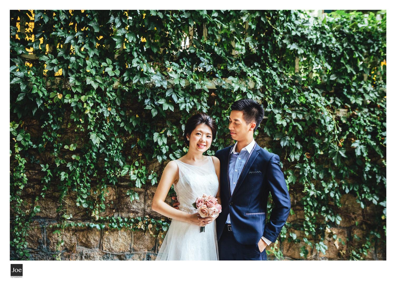 joe-fotography-macau-pre-wedding-vanessa-ho-13.jpg
