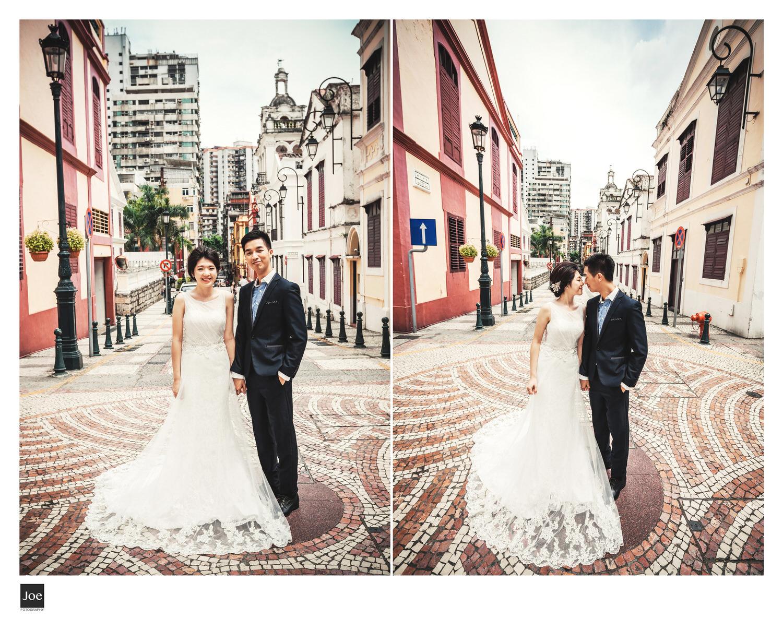 joe-fotography-macau-pre-wedding-vanessa-ho-14.jpg