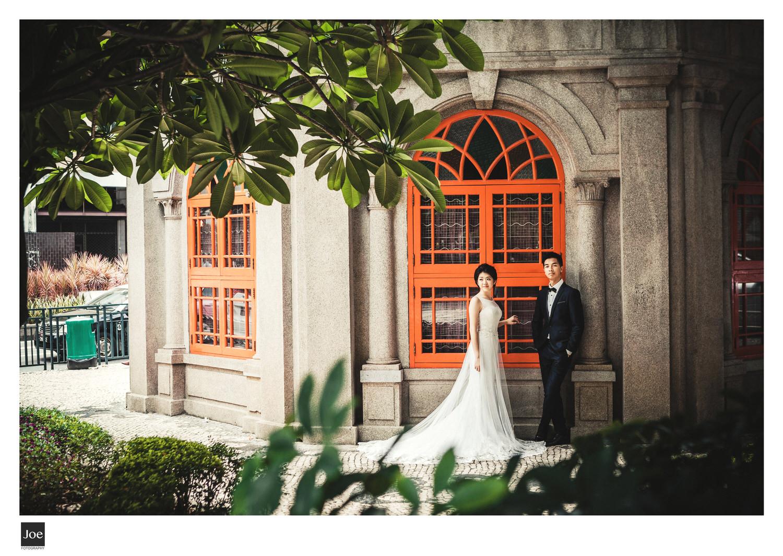 joe-fotography-macau-pre-wedding-vanessa-ho-15.jpg