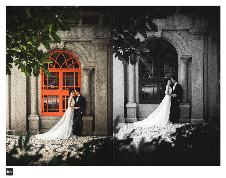 joe-fotography-macau-pre-wedding-vanessa-ho-16.jpg