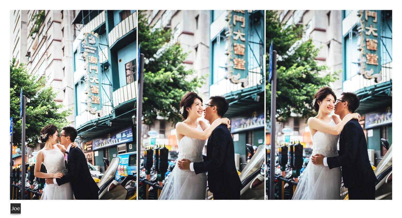 joe-fotography-macau-pre-wedding-vanessa-ho-18-cineteatro-macau.jpg