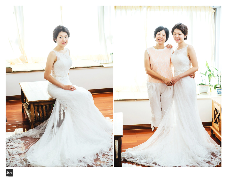 joe-fotography-macau-pre-wedding-vanessa-ho-20.jpg