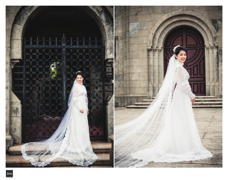joe-fotography-macau-pre-wedding-vanessa-ho-21-colina-da-penha.jpg